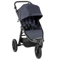 Rent to own Baby Jogger City pram