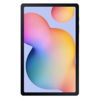 rent to own Samsung galaxy tab S6