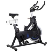 Rent to own Spinning Bike
