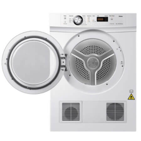 Rent to own washer & dryer bundle