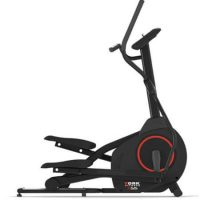 Rent to own York Elliptical Trainer
