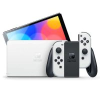 rent to own Nintendo Switch Console 64GB